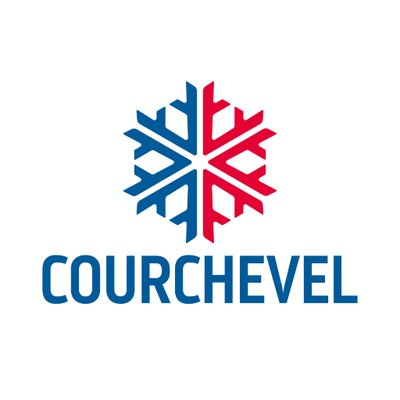 Courchevel-logo