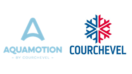 logo_aquamotion_courchevel